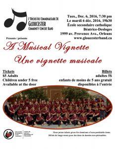 2016-christmas-concert-poster